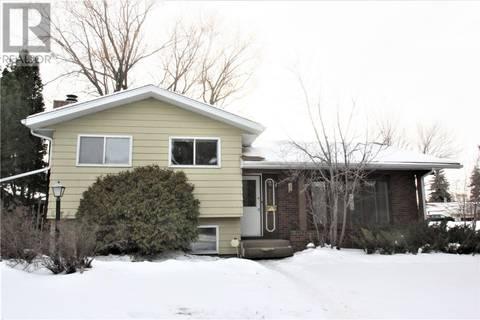 House for sale at 319 Spruce Dr Saskatoon Saskatchewan - MLS: SK799893