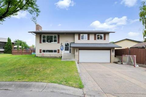 House for sale at 319 Templewood Pl Northeast Calgary Alberta - MLS: C4263724