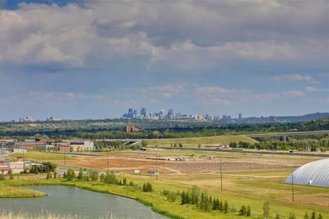 House for sale at 319 Tuscany Estates Ri Northwest Calgary Alberta - MLS: C4292383
