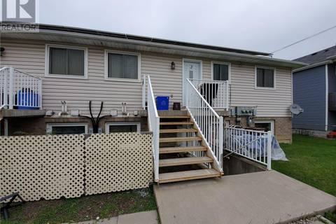 319 Tuscarora , Windsor | Image 2