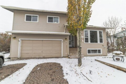 House for sale at 319 Woodside Pl Okotoks Alberta - MLS: A1044148