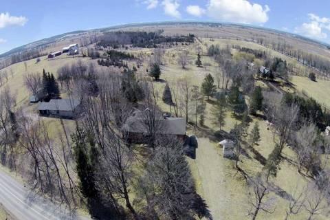 House for sale at 3190 Fifteenth Sdrd New Tecumseth Ontario - MLS: N4412727