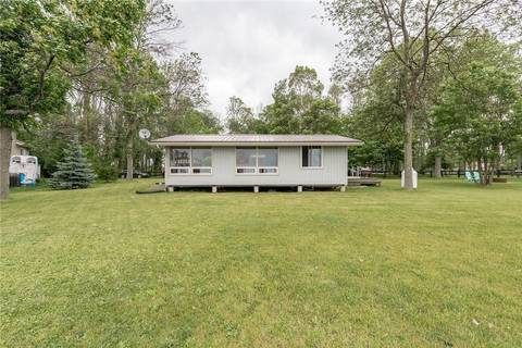 House for sale at 3190 Lakeshore Rd Dunnville Ontario - MLS: H4058660