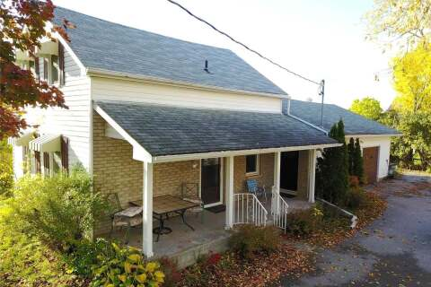 House for sale at 3191 County Road 36  Kawartha Lakes Ontario - MLS: X4933698