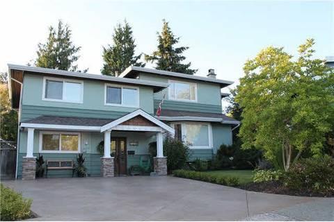 House for sale at 3191 Sedgemond Pl Richmond British Columbia - MLS: R2412145
