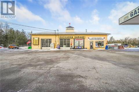 Residential property for sale at 3192 Buckhorn Rd Selwyn Ontario - MLS: 181440