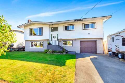 House for sale at 31920 Westview Ave Mission British Columbia - MLS: R2498065