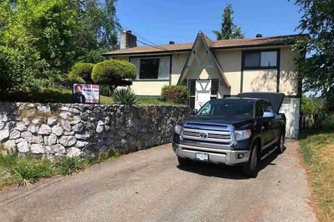 House for sale at 31921 Casper Ct Abbotsford British Columbia - MLS: R2358308