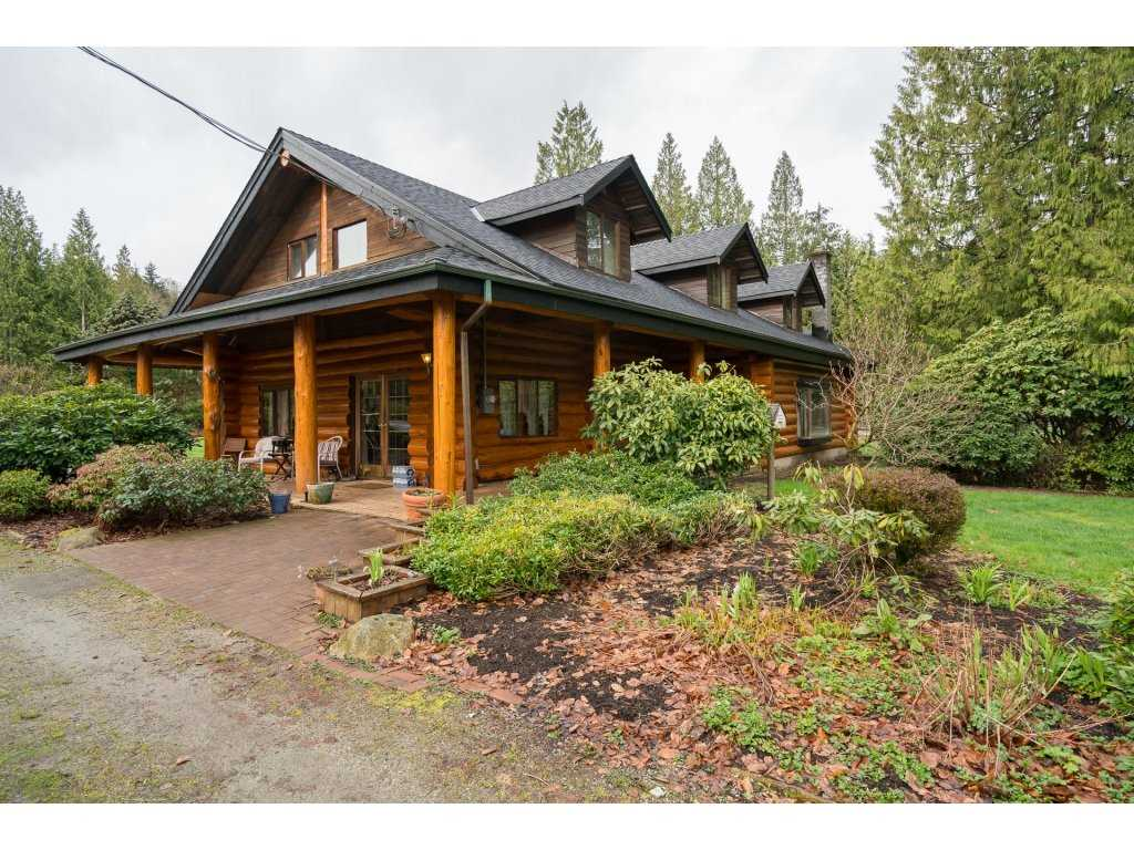 For Sale: 31924 Townshipline Avenue, Mission, BC | 5 Bed, 3 Bath House for $1,480,000. See 20 photos!