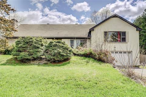 House for sale at 3193 Riverside Dr Ottawa Ontario - MLS: 1151810