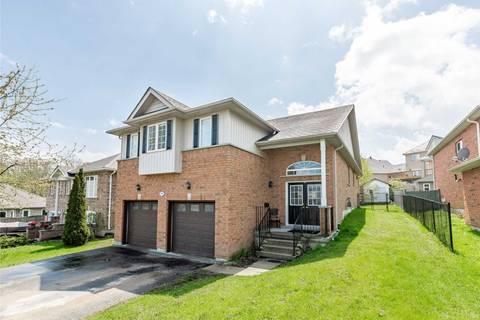 House for sale at 3195 Bass Lake Sdrd Orillia Ontario - MLS: S4469626