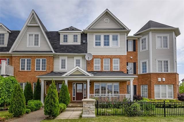 Sold: 3195 Walkers Line, Burlington, ON