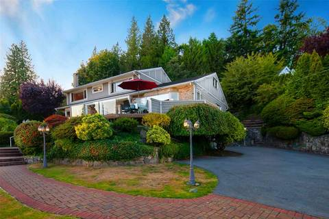 3197 Benbow Road, West Vancouver | Image 1