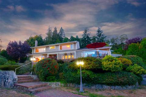3197 Benbow Road, West Vancouver | Image 2