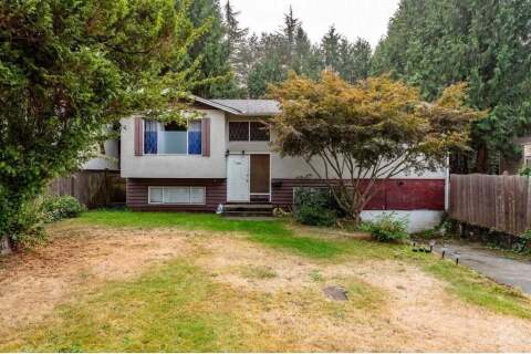House for sale at 31974 Hillcrest Ave Mission British Columbia - MLS: R2499460