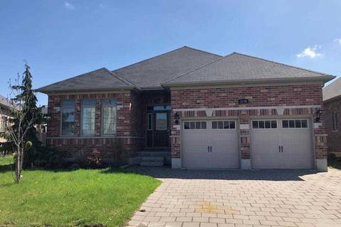 House for rent at 3198 Pincombe Dr London Ontario - MLS: X4441222