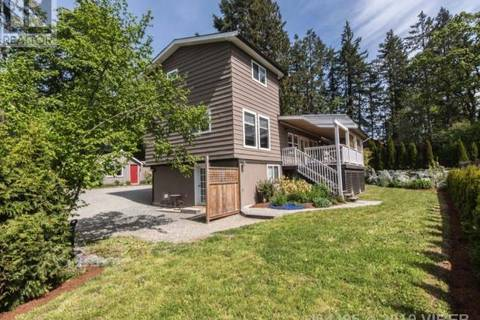 House for sale at 3199 Gibbins Rd Duncan British Columbia - MLS: 454495