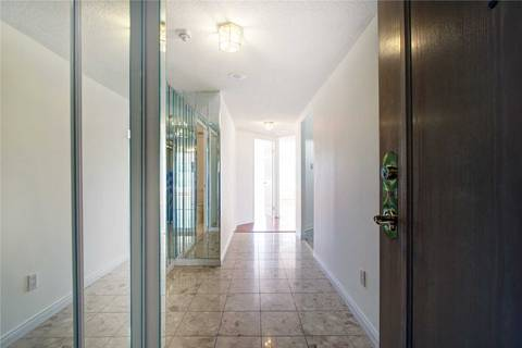 Condo for sale at 10 Guildwood Pkwy Unit 319A Toronto Ontario - MLS: E4486156