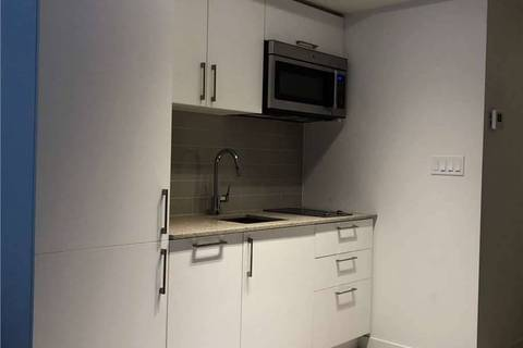 Apartment for rent at 576 Front St Unit 319E Toronto Ontario - MLS: C4671168
