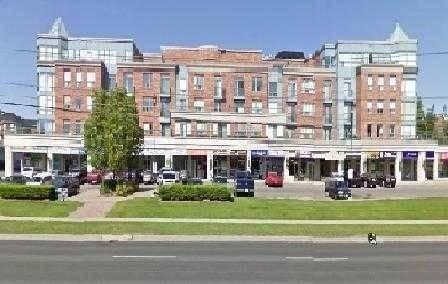 31d - 7398 Yonge Street, Vaughan | Image 1