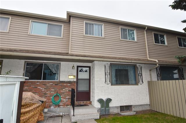 Buliding: 203 Lynnview Road Southeast, Calgary, AB