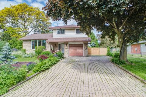 House for sale at 58 West 31st St Hamilton Ontario - MLS: X4491548