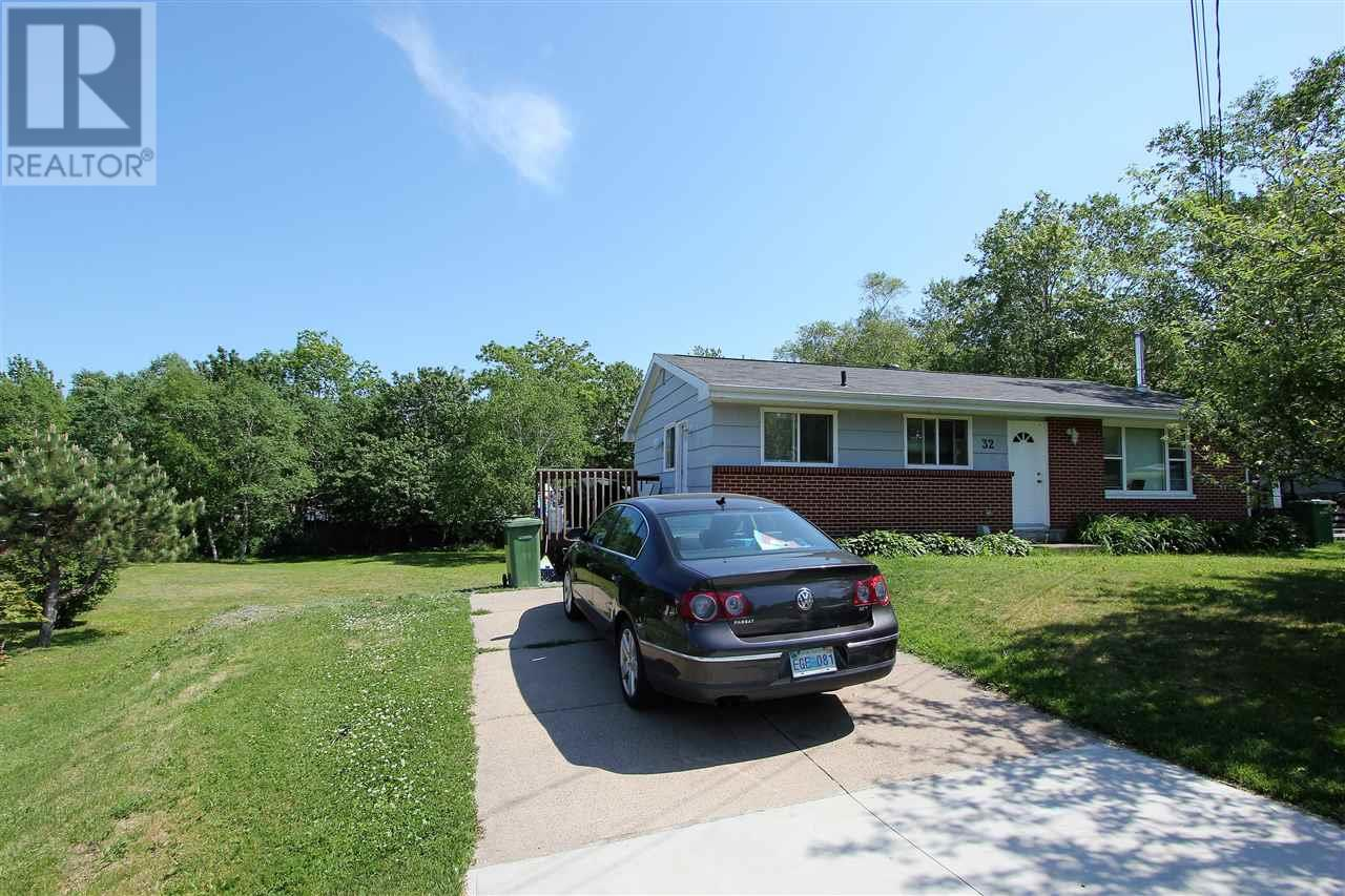Removed: 32  34 Dorothy Crescent, Timberlea, NS - Removed on 2020-07-09 00:15:20