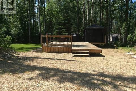 Residential property for sale at 10032 Township Rd Unit 32 Rural Ponoka County Alberta - MLS: ca0159414