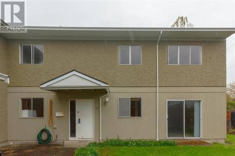 Townhouse for sale at 10070 Fifth St Unit 32 Sidney British Columbia - MLS: 408251
