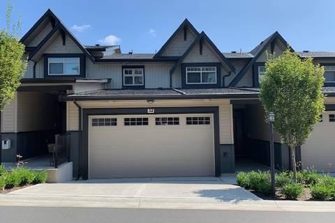 Townhouse for sale at 10525 240 St Unit 32 Maple Ridge British Columbia - MLS: R2448983