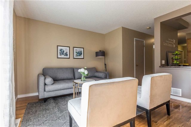For Sale: 32 - 124 Gosling Gardens, Guelph, ON | 3 Bed, 3 Bath Condo for $446,000. See 18 photos!