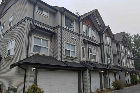 Townhouse for sale at 12677 63rd Ave Unit 32 Surrey British Columbia - MLS: R2422111