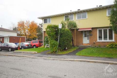 Condo for sale at 1295 Ledbury Ave Unit 32 Ottawa Ontario - MLS: 1215469