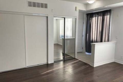 Apartment for rent at 130 Long Branch Ave Unit 32 Toronto Ontario - MLS: W4959333