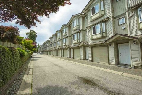 Townhouse for sale at 13909 102 Ave Unit 32 Surrey British Columbia - MLS: R2497136