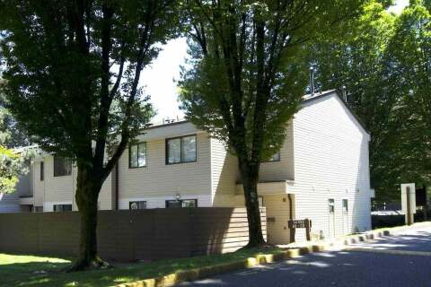 Townhouse for sale at 14105 104 Ave Unit 32 Surrey British Columbia - MLS: R2466110
