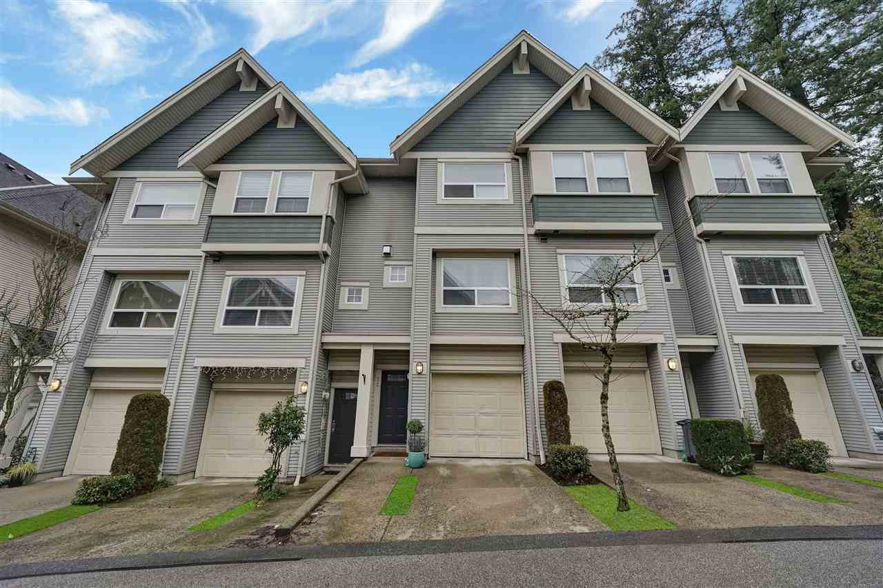Removed: 32 - 15065 58 Avenue, Surrey, BC - Removed on 2020-03-21 05:24:31