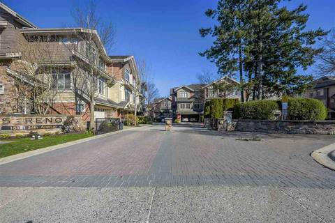 Townhouse for sale at 15151 34 Ave Unit 32 Surrey British Columbia - MLS: R2445344
