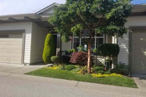 Townhouse for sale at 15188 62a Ave Unit 32 Surrey British Columbia - MLS: R2464877