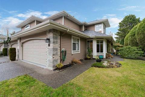 Townhouse for sale at 15273 24 Ave Unit 32 Surrey British Columbia - MLS: R2425907