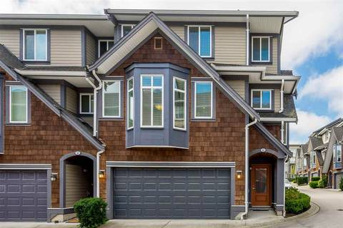 Townhouse for sale at 15977 26 Ave Unit 32 Surrey British Columbia - MLS: R2361289