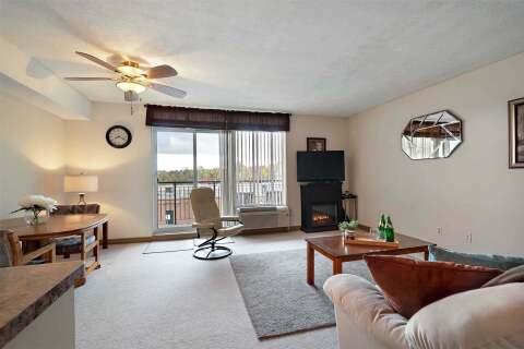 Condo for sale at 16 Fourth St Unit 32 Orangeville Ontario - MLS: W4963926