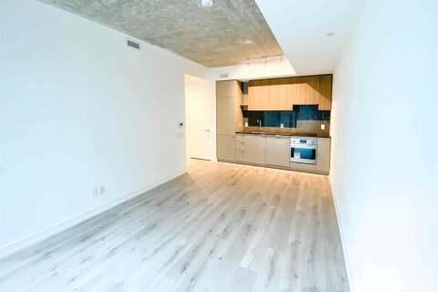 Apartment for rent at 161 Roehampton Ave Unit 632 Toronto Ontario - MLS: C4773225