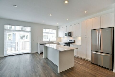 Townhouse for sale at 16337 15 Ave Unit 32 Surrey British Columbia - MLS: R2509209