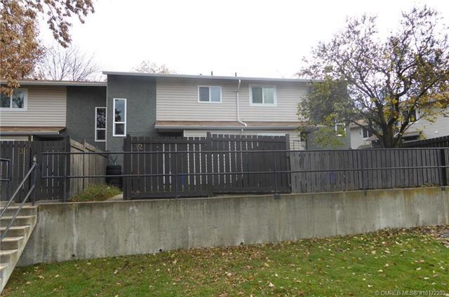 Removed: 32 - 1809 40 Avenue, Vernon, BC - Removed on 2019-01-29 04:21:21