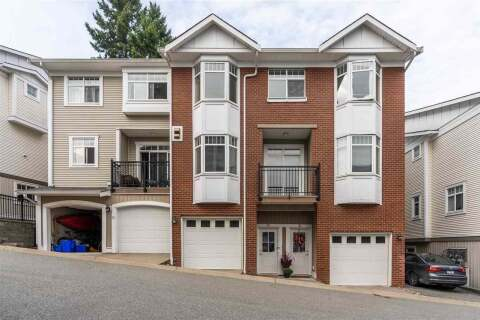 Townhouse for sale at 19551 66 Ave Unit 32 Surrey British Columbia - MLS: R2499246