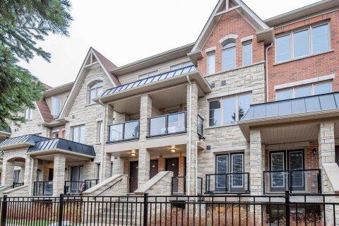 Home for sale at 200 Veterans Dr Unit 32 Brampton Ontario - MLS: W5001588