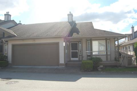 Townhouse for sale at 20222 96 Ave Unit 32 Langley British Columbia - MLS: R2354494