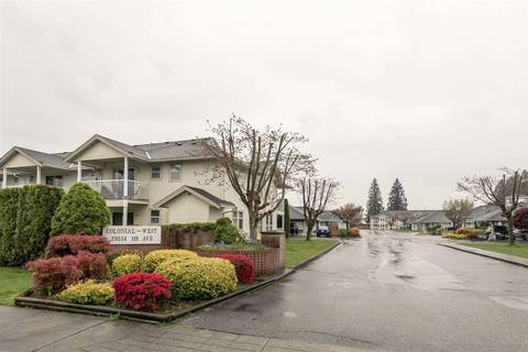 32 - 20554 118 Avenue, Maple Ridge | Image 2