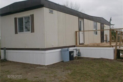 Home for sale at 2189 Dundas St Unit 32 London Ontario - MLS: 40048049